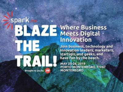 Spark conference