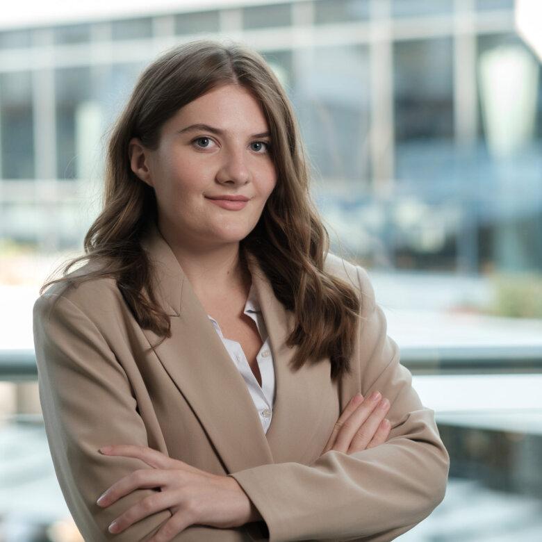 Dina Kardović