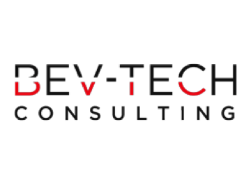 Bev-Tech Consulting